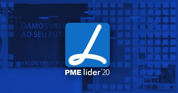 Prime Yield PME Líder